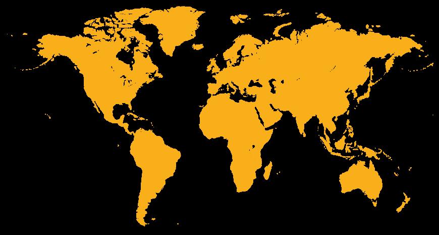 Verdens førende leasingselskab