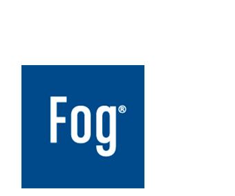 Fog erhvervsleasing